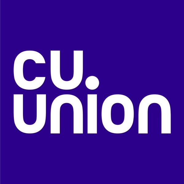 Creation of CUUNION